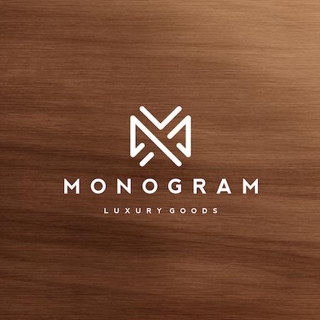 Best online business logo design