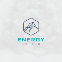 Logo design for  by ludibes