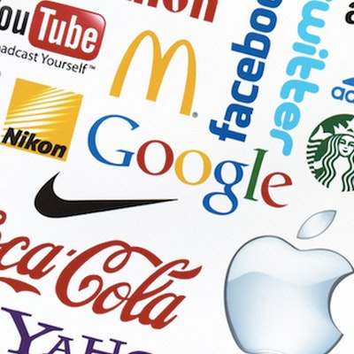 Branding tips for your business