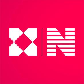 Grubb Knight Frank logo