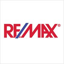 RE-MAX logo