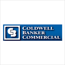 how do you choose colors for a real estate logo 99designs rh 99designs com coldwell banker logo shirts coldwell banker logo guidelines