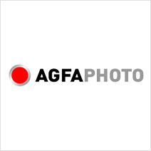 AFGA Photo logo