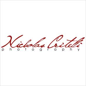 Nicholas Critelli Photography logo
