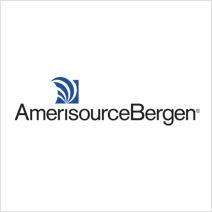 Amerisource Bergen logo