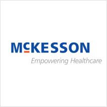 How Do You Choose Colors For A Healthcare Logo