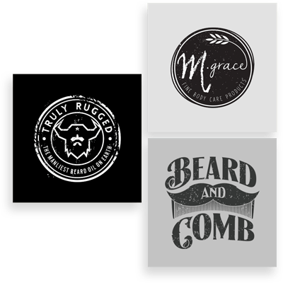 Logo Design im Bereich Kosmetik u0026 Schu00f6nheit : 99designs