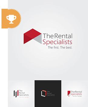 Real Estate Logo Design - 99designs
