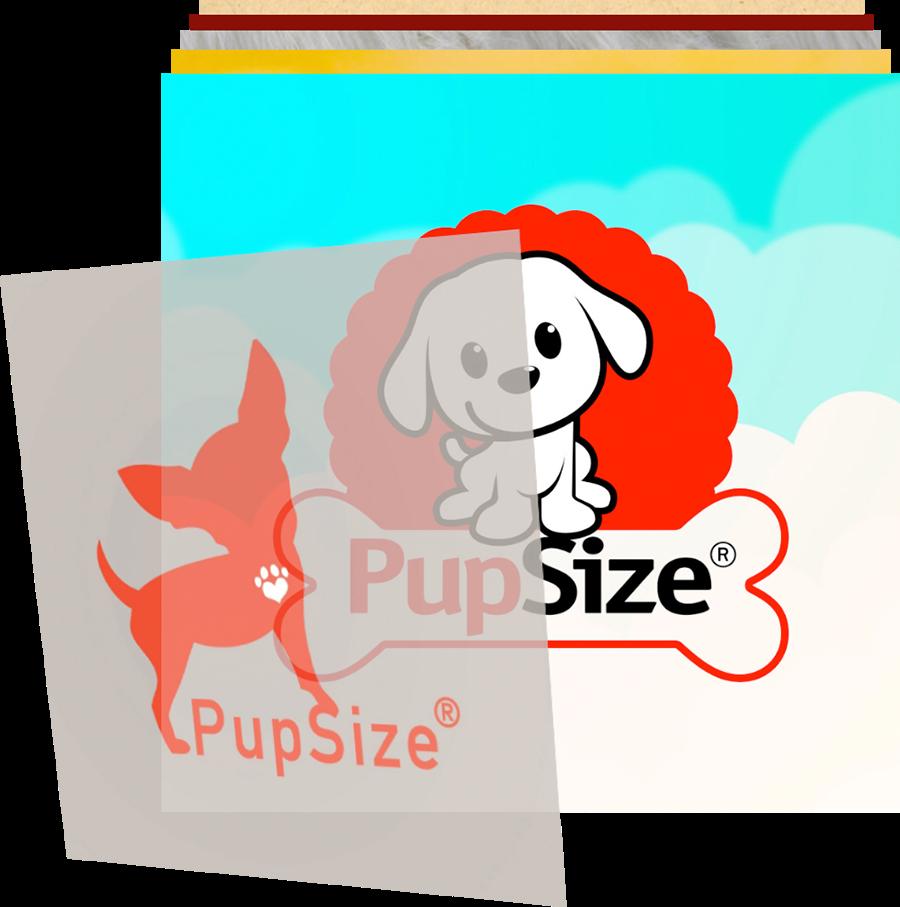 animals & pets logo design header