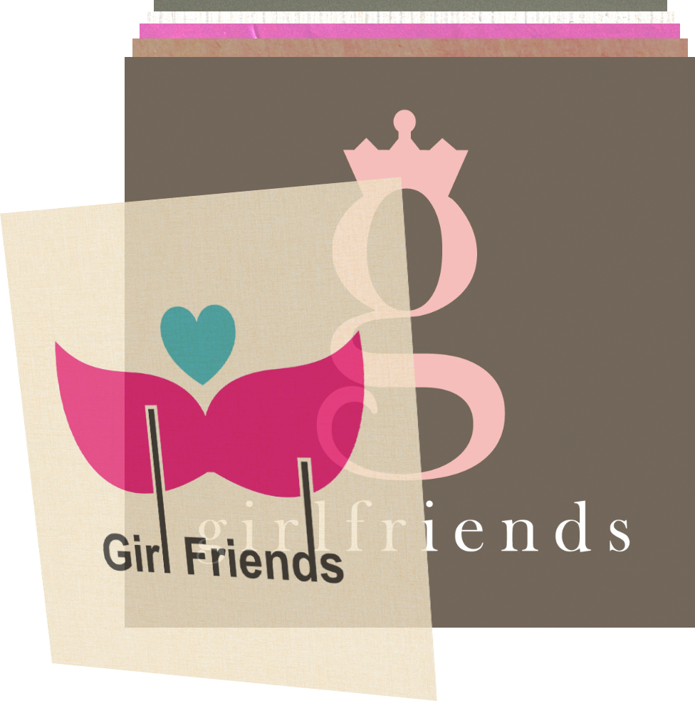 Dating logo 99designs — 9