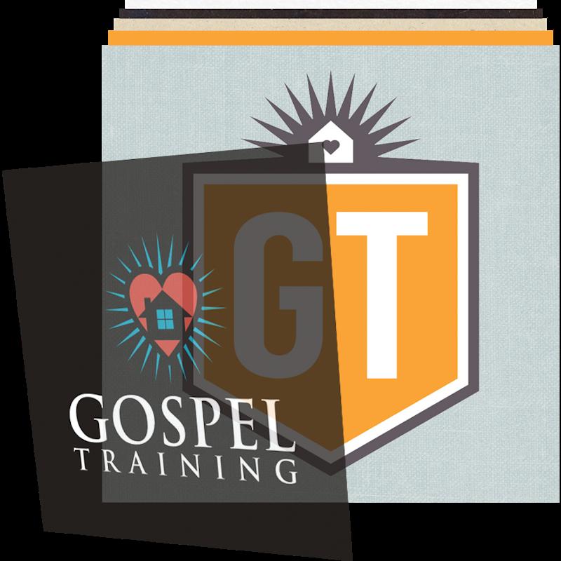 religious logo design header