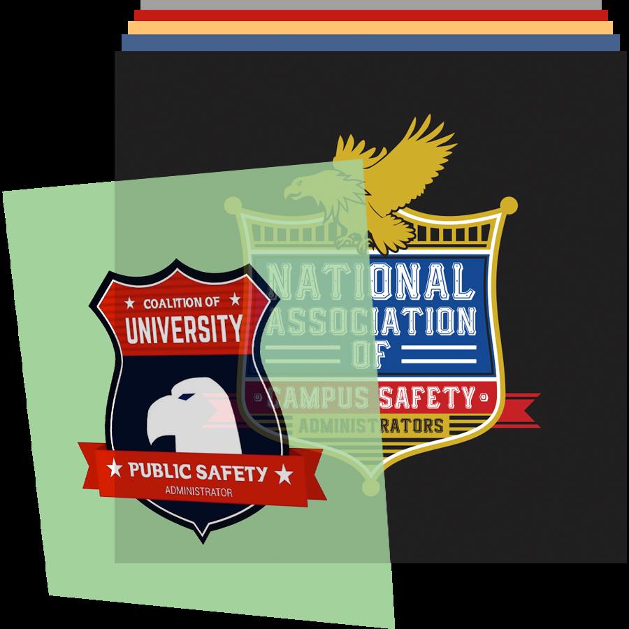 security logo design header