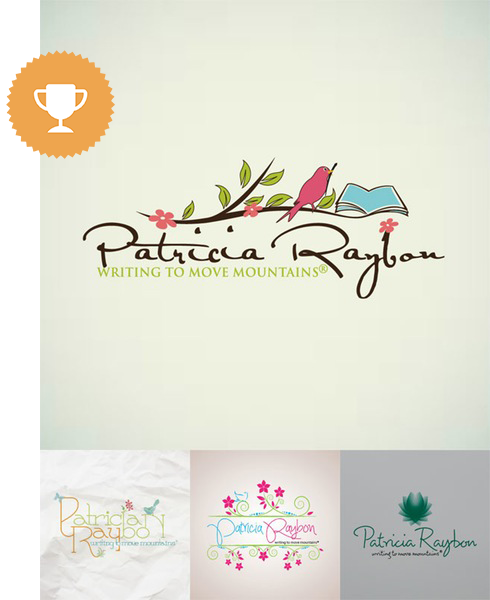 Religious Logo Design - 99designs