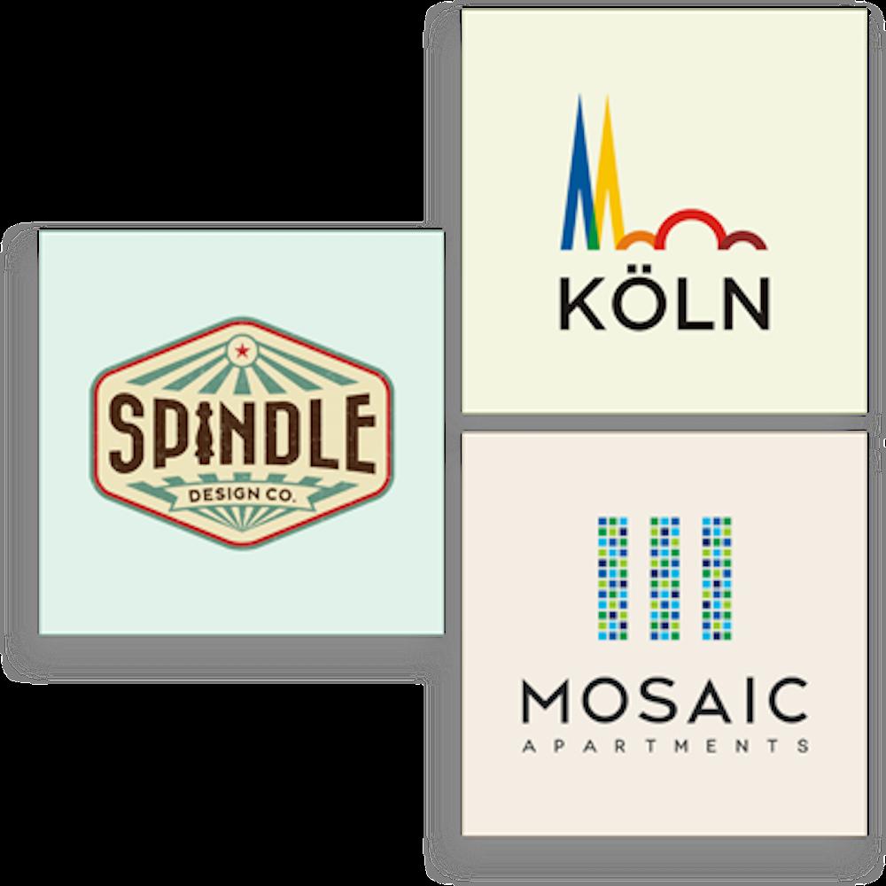 Architectural logo design 99designs for Architecture logo