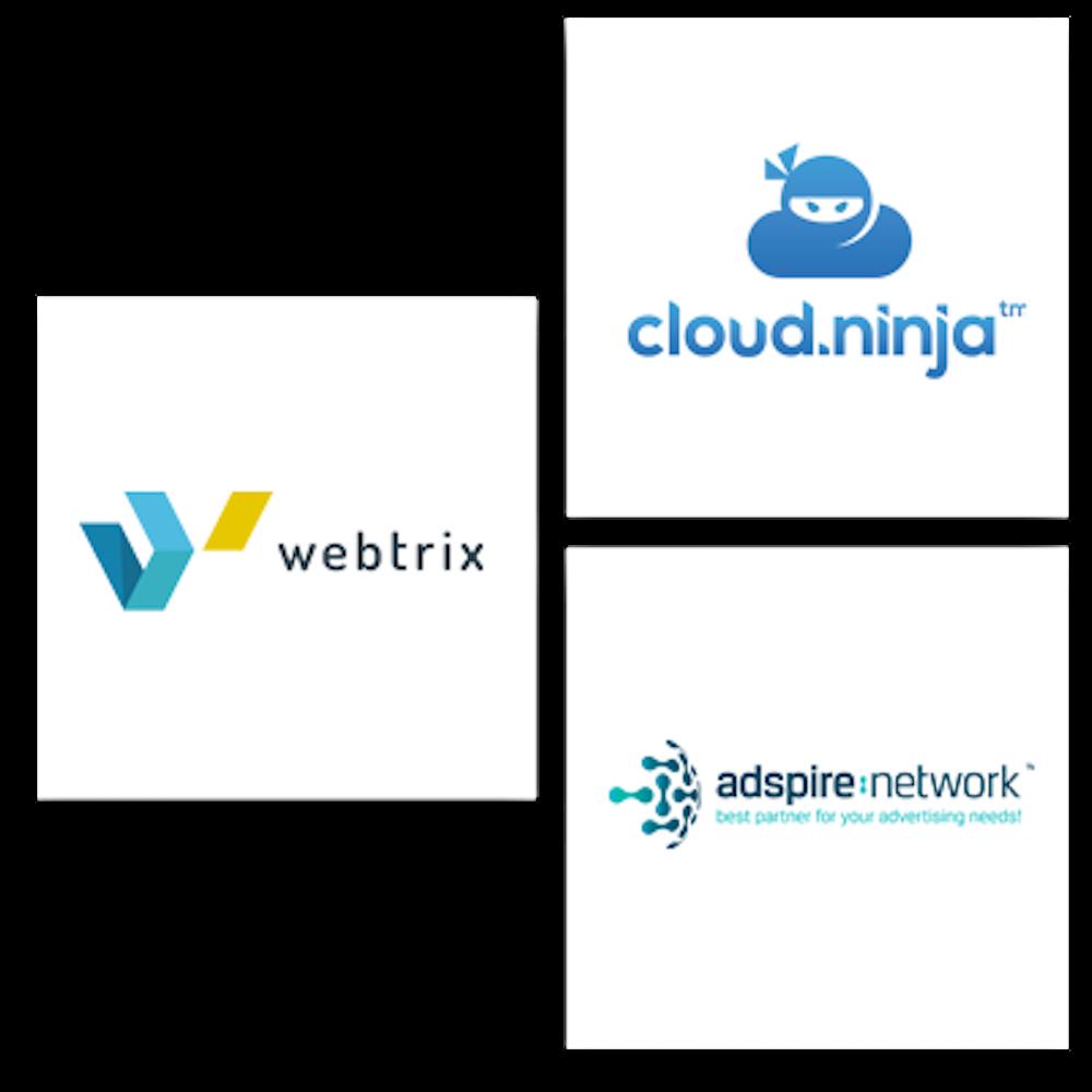 internet logo examples