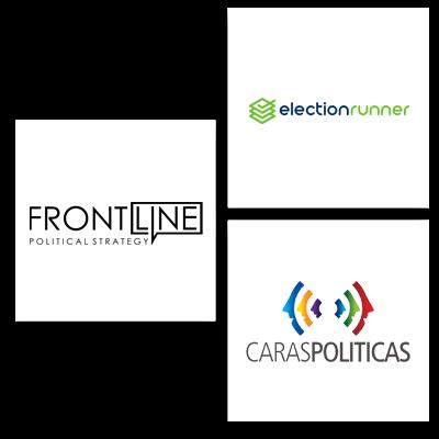 political logo examples