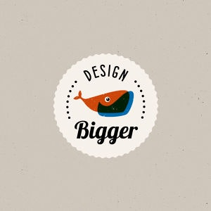 professional logo design guaranteed 99designs