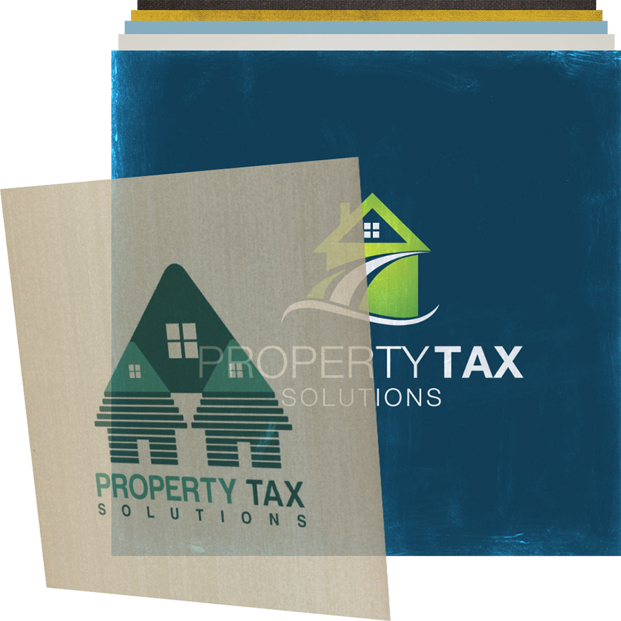 accounting logo design header