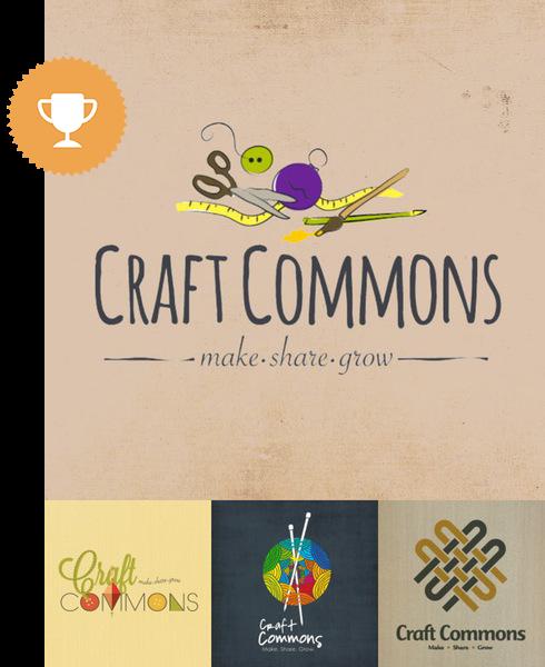 29 Beautiful Art And Craft Logo Ideas Pipeloop Com