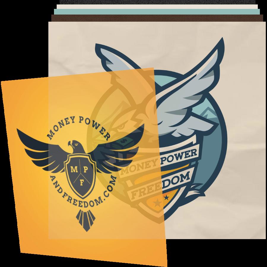 99 design logo