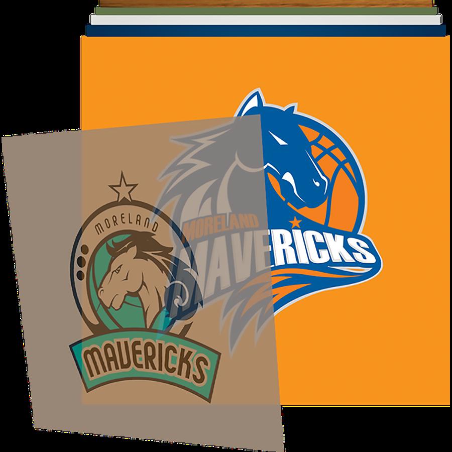 sports logo design 99designs