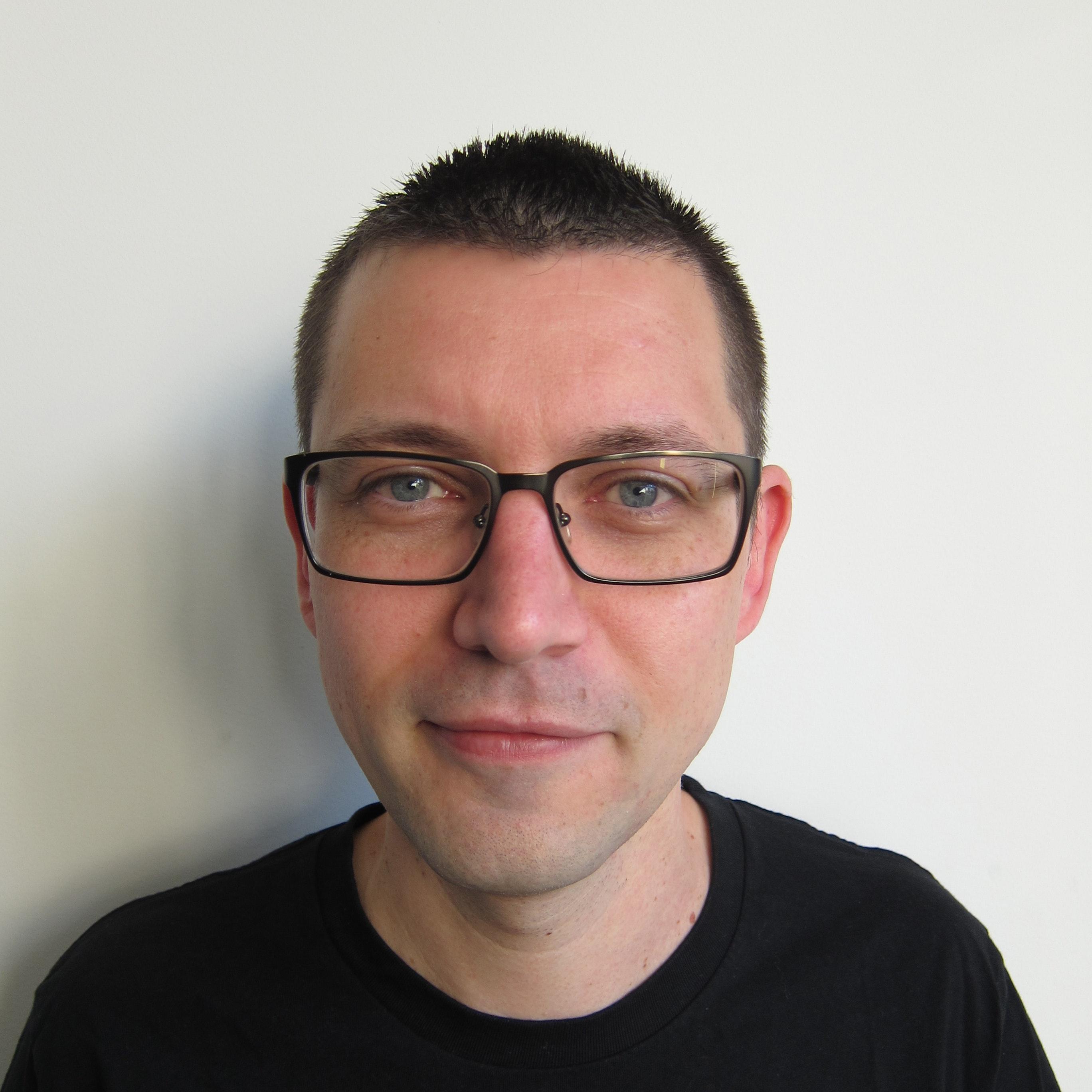 Paul Leitmanis