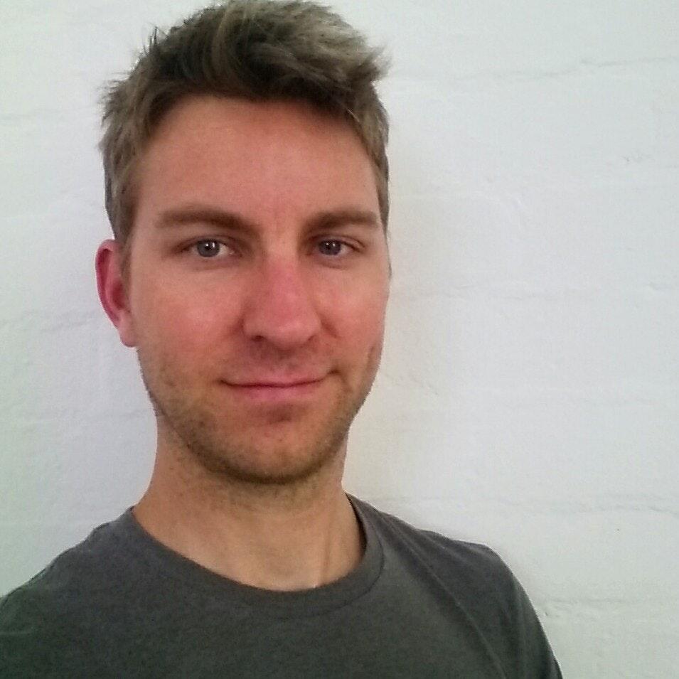 Michael Tibben