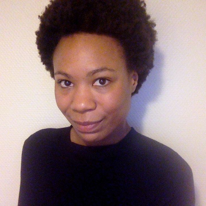 Sophie Douala