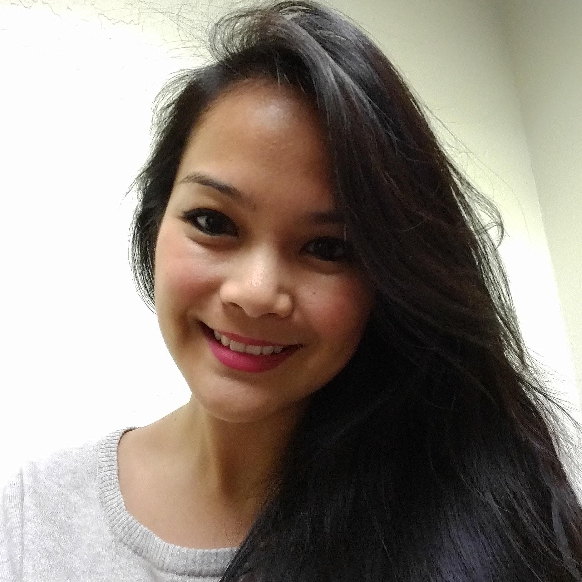 Emilie Do