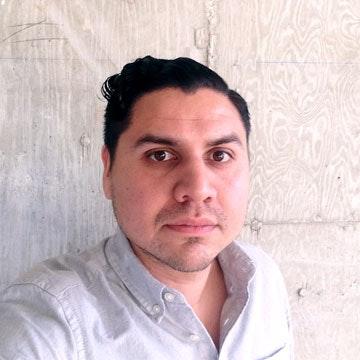 Manuel Peinado