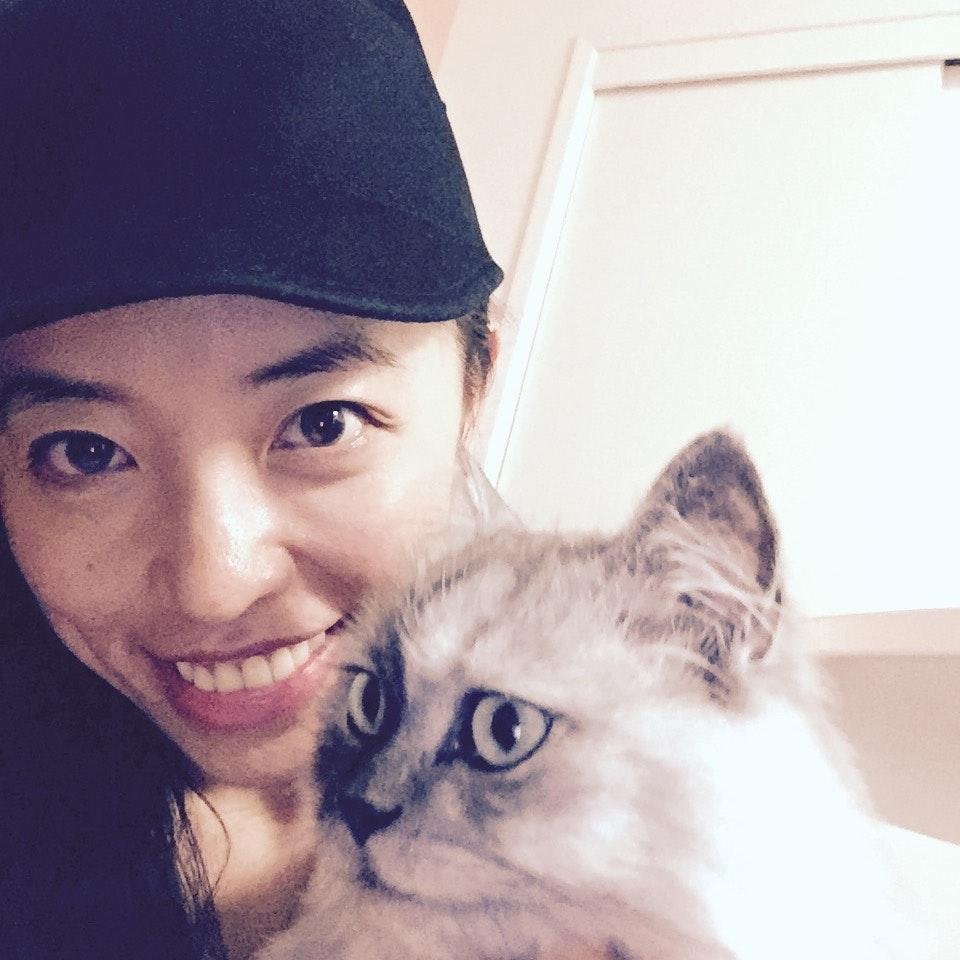Xiaolin Mao