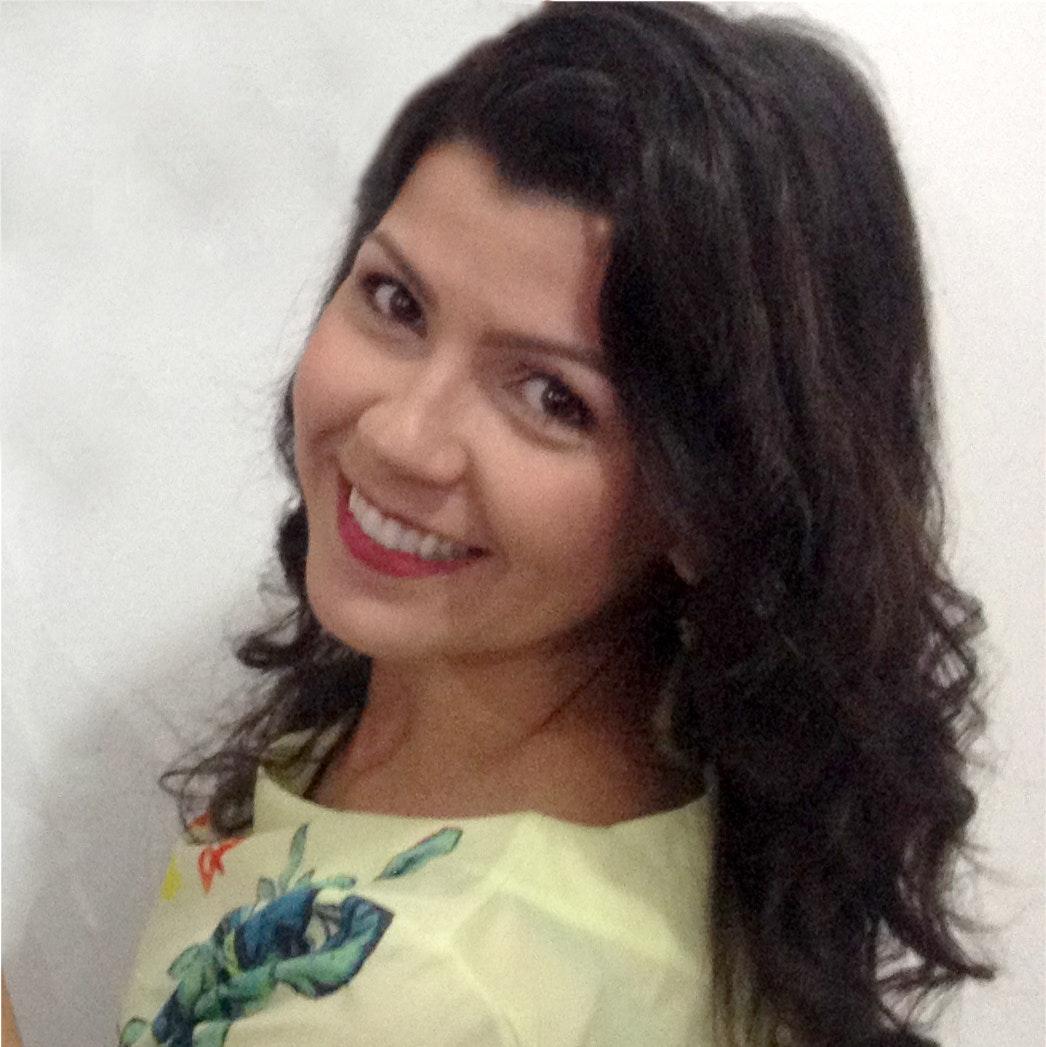 Mayna Prista