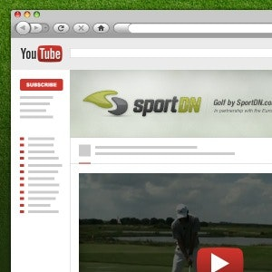 Social media page for SportOn by 101