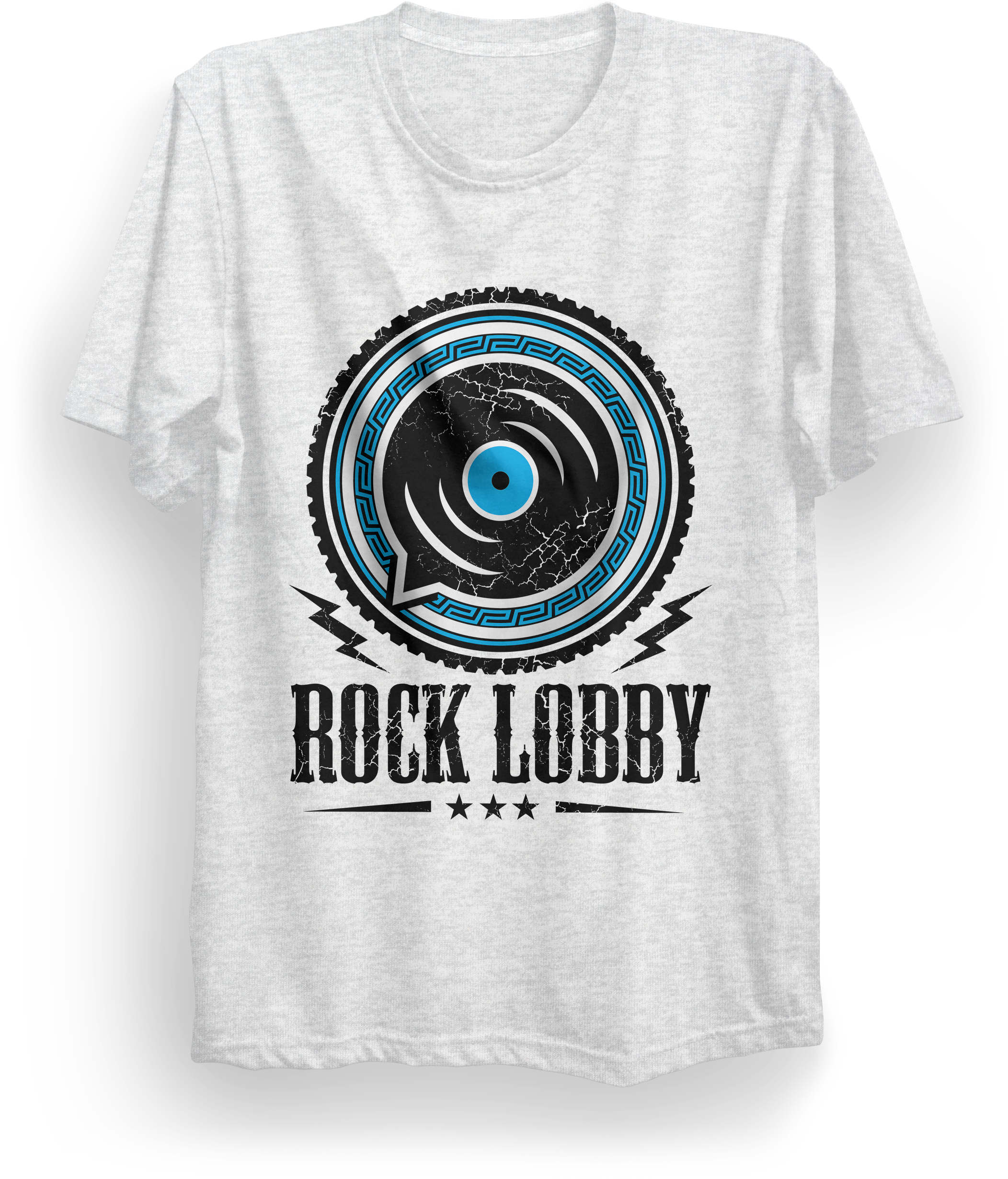 Find A Professional T-shirt Designer To