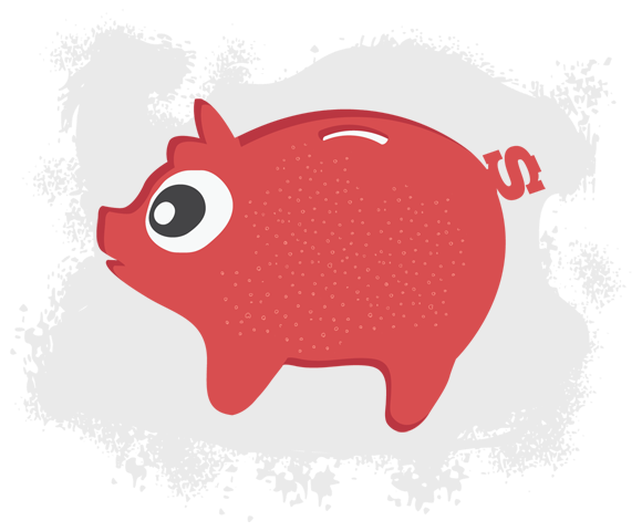 We all know money doesn't grow on trees, but it does come from places other than a traditional bank. Learn what your funding options are.