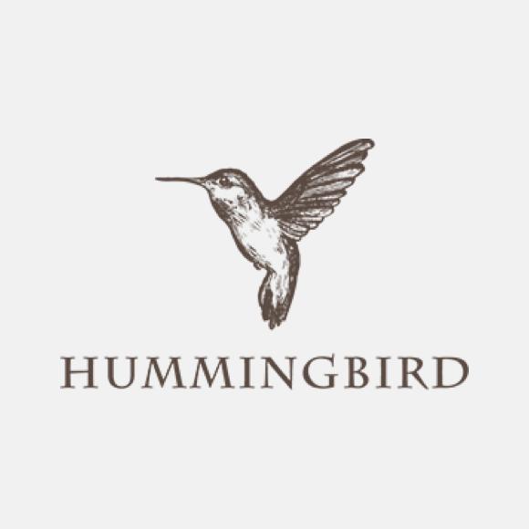 ロゴ&ウェブサイトデザイン