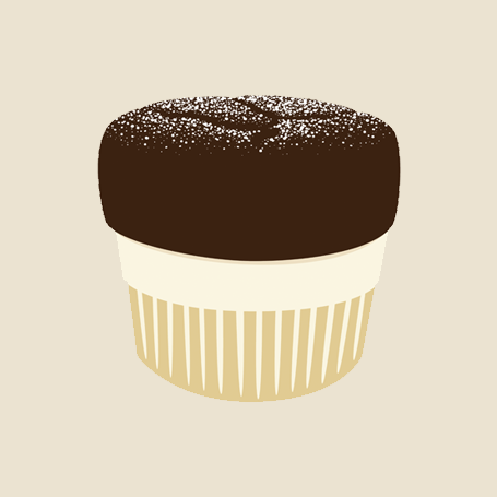 cupcake dessert