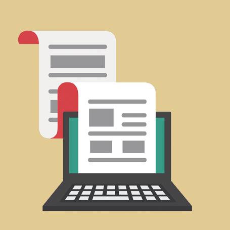 10 Tipps für deinen Blog