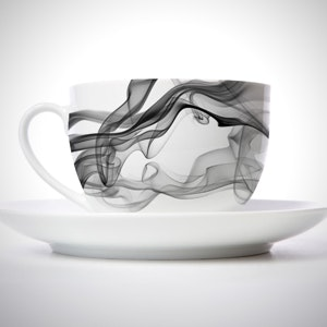 Cup or mug for Custom Genie by kerineal