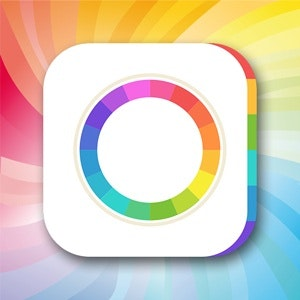 Icon or button for AppStair Inc. by Pixto
