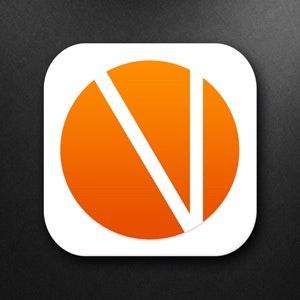 Icono o botón para Veromuse por nikkophils