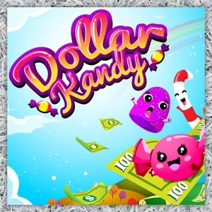 Illustration or graphics for Peanut Butter and Jelly Games Inc. by f-chen