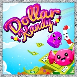 Logopour Peanut Butter and Jelly Games Inc. réalisé par f-chen