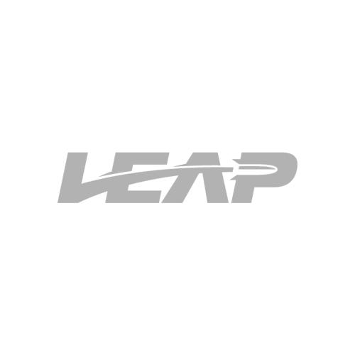 Leap Startup design entry
