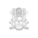 DAS design entry