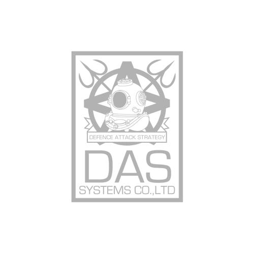 DAS社、デザインエントリー