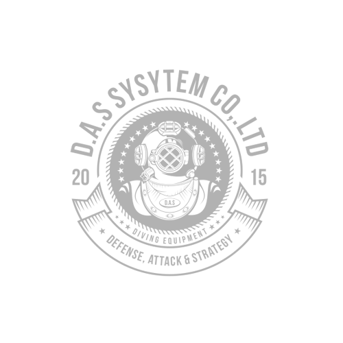 Diseño profesional de logos - Garantizado | 99designs