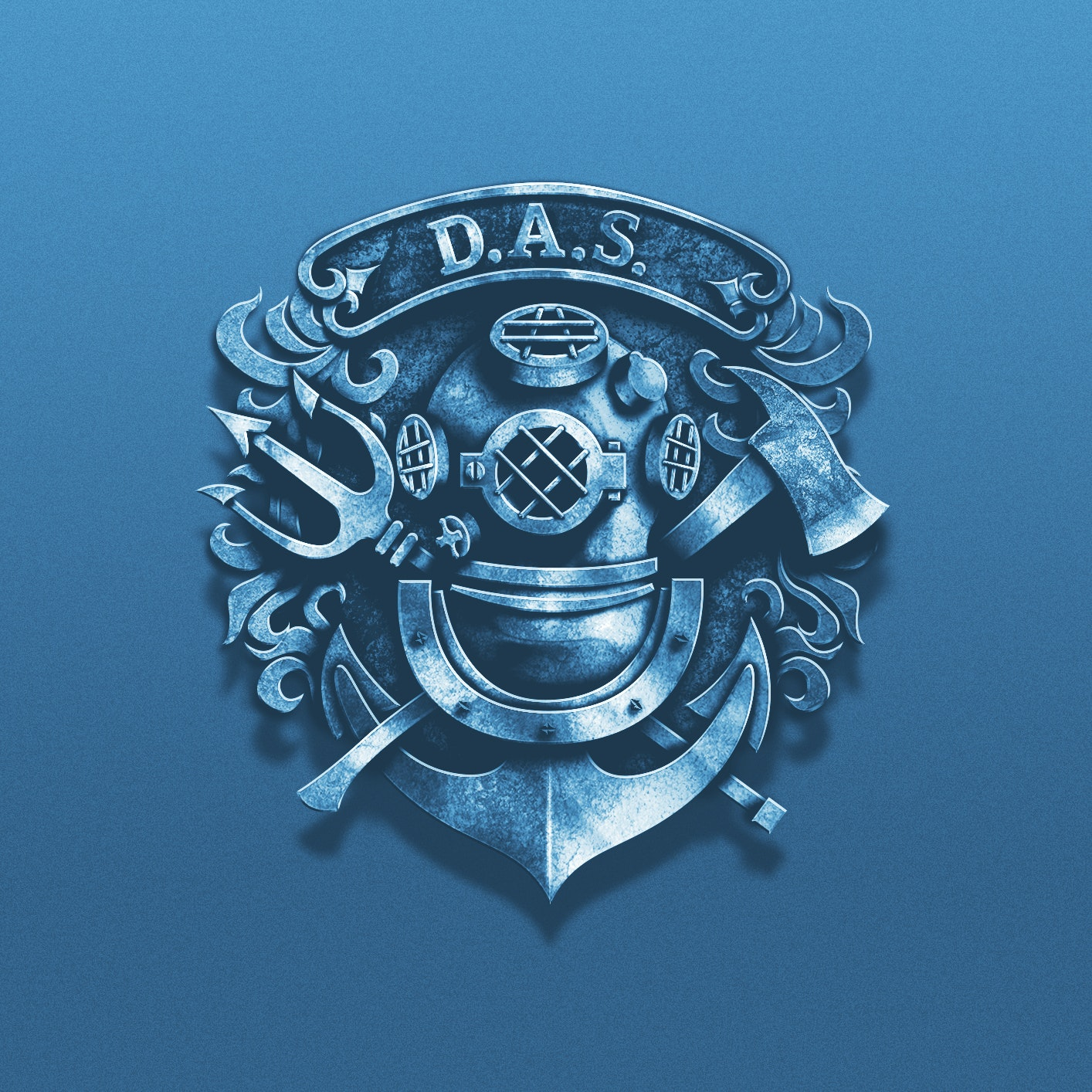 logo-design de Sopimus