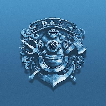 logo-design door Sopimus