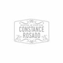 Constance Rosado社、デザインエントリー